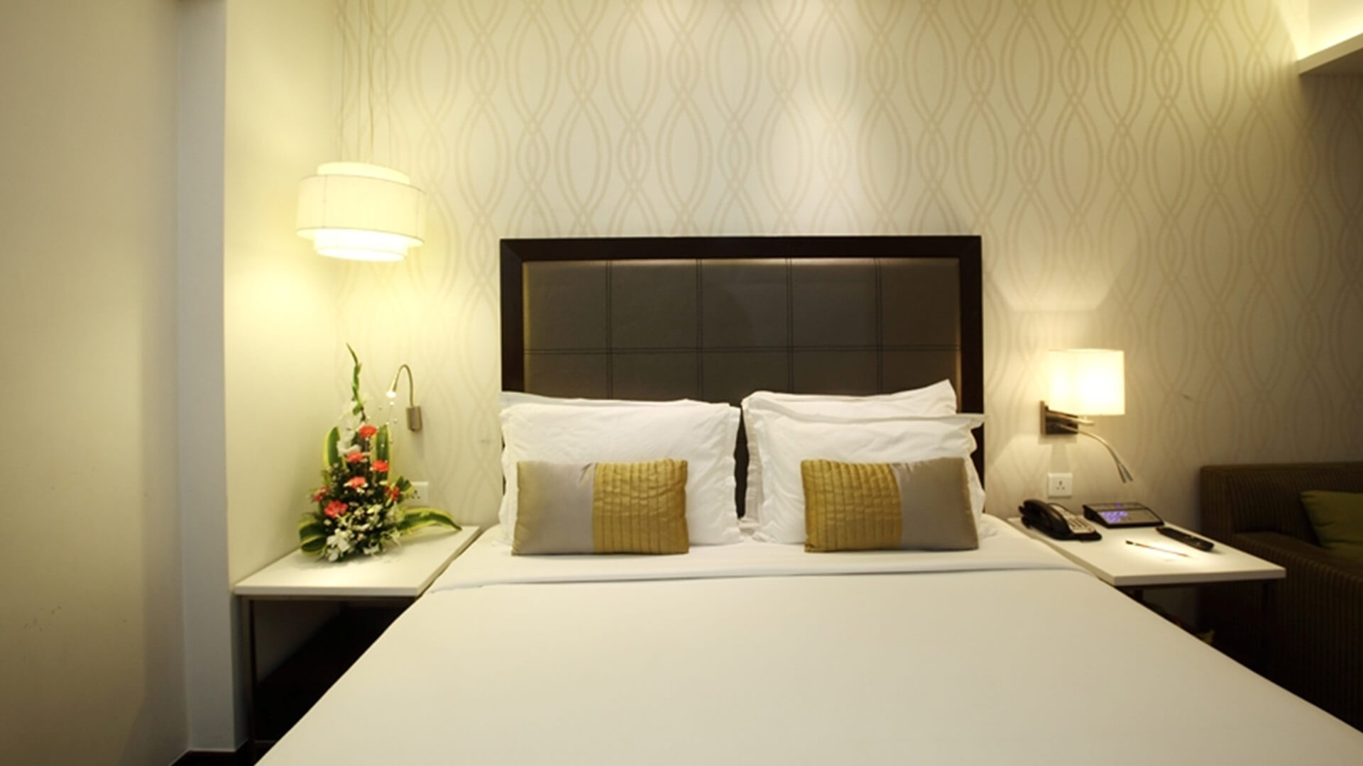 Business hotel in Mumbai central, 4 star hotel in Mumbai central, 4 star hotel in Mumbai, luxury business hotel in Mumbai central, hotel near Mumbai central railway station, hotels near phoenix mall lower parel