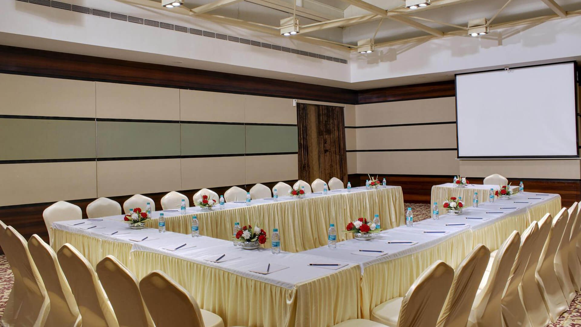Conference in Mumbai central, Banquets in Mumbai central, Conference rooms in South Mumbai, Banquet halls in Mumbai central, The Sahil Hotel