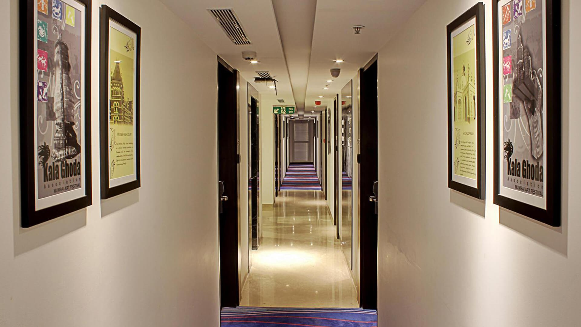 Business hotel in Mumbai central, 4 star hotel in Mumbai, luxury business hotel in Mumbai central, hotels near phoenix mall lower Parel, hotel near Mumbai central railway station